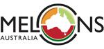 Melons Australia