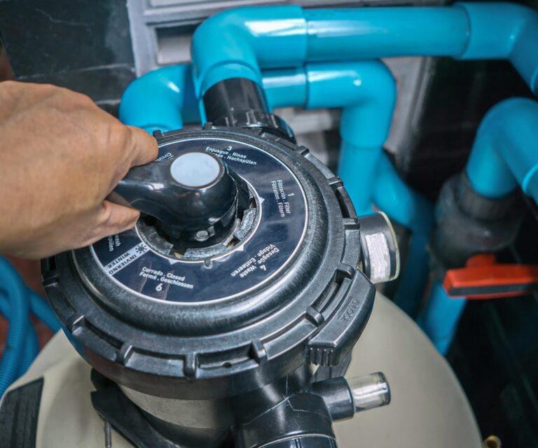 Pool-Repairs-equipment