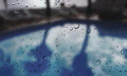 How to Prepare Your Pool for Hurricane Season