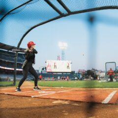 How To Be A Good Situational Hitter and Other Offensive Tips and Strategies