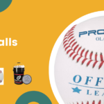 Best Selling baseballs