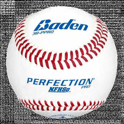 3B pro baseballs from baseball excellence