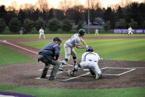 baseball winning tips by baseball excellence