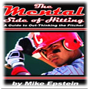 mental side of hitting by baseball excellence