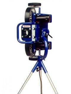 bata pitching machine