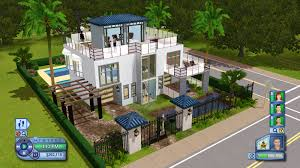 I think I saw this home in Beverly Hills the other day, courtesy of SIMS.