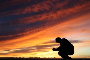 The Need For Penance