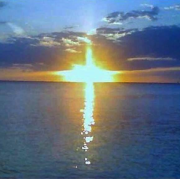 The Apostle to the Apostles :)