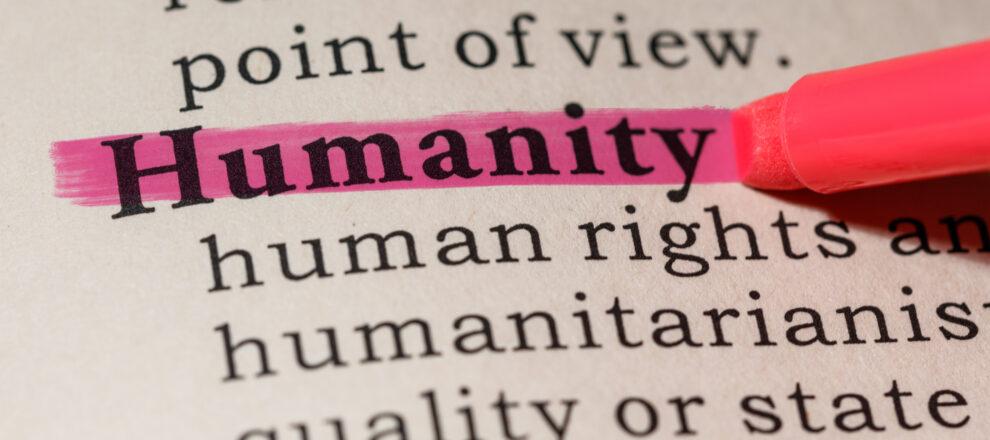 Develop a Charitable Spirit Through Philanthropy