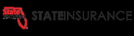 State Insurance  - Florida