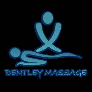 bentley-massage-raleigh-nc