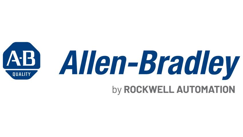 Allen-Brdley