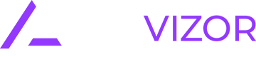 LabVizor – Moving Pathology Forward Logo