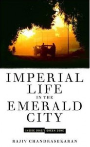 imperial-life-in-the-emerald-city