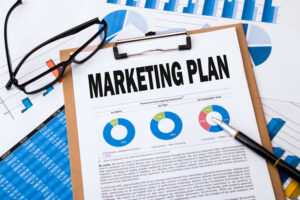 Book Marketing Pl