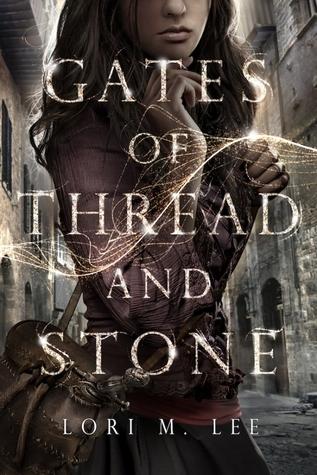 gates-of-thread