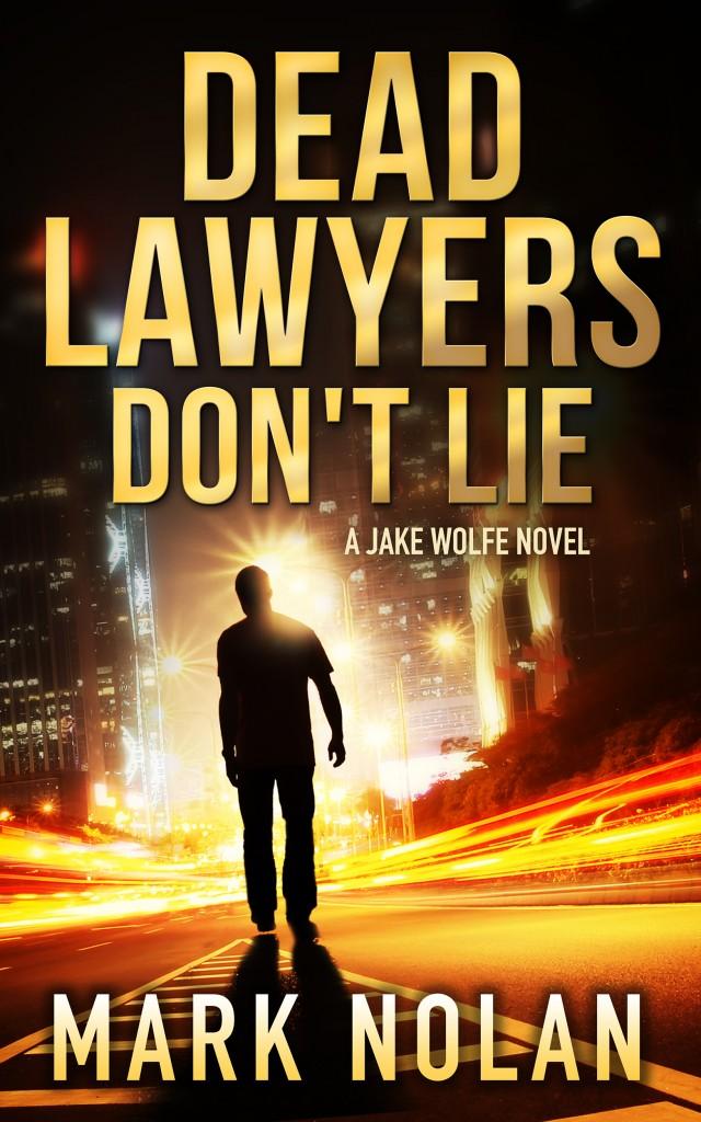 Dead-Lawyers-Dont-Lie-Kindle