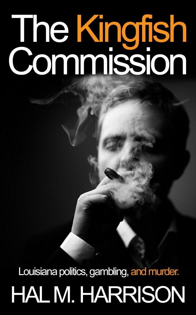 The Kingfish Commission