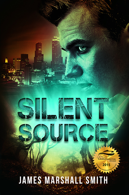Silent Source