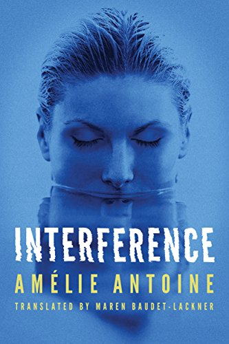 Interference