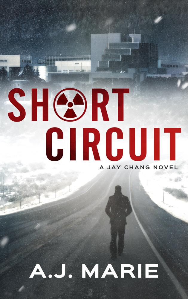 Short-Circuit