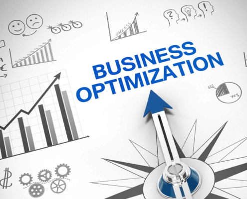 Business Process Optimization March Blog2