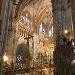 Toledo 4