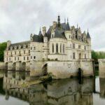 ChateaudeChenonceau