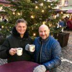 Christma Germany 2018 Tour