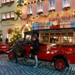 Christmas Germany 2018 Tour 2