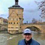 Christmas Germany 2018 Tour 3 (2)