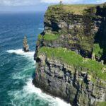Ireland 6