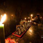 Lights of Hambara