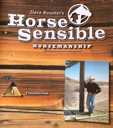 CLICK HERE to Download Dave's Book in PDF.