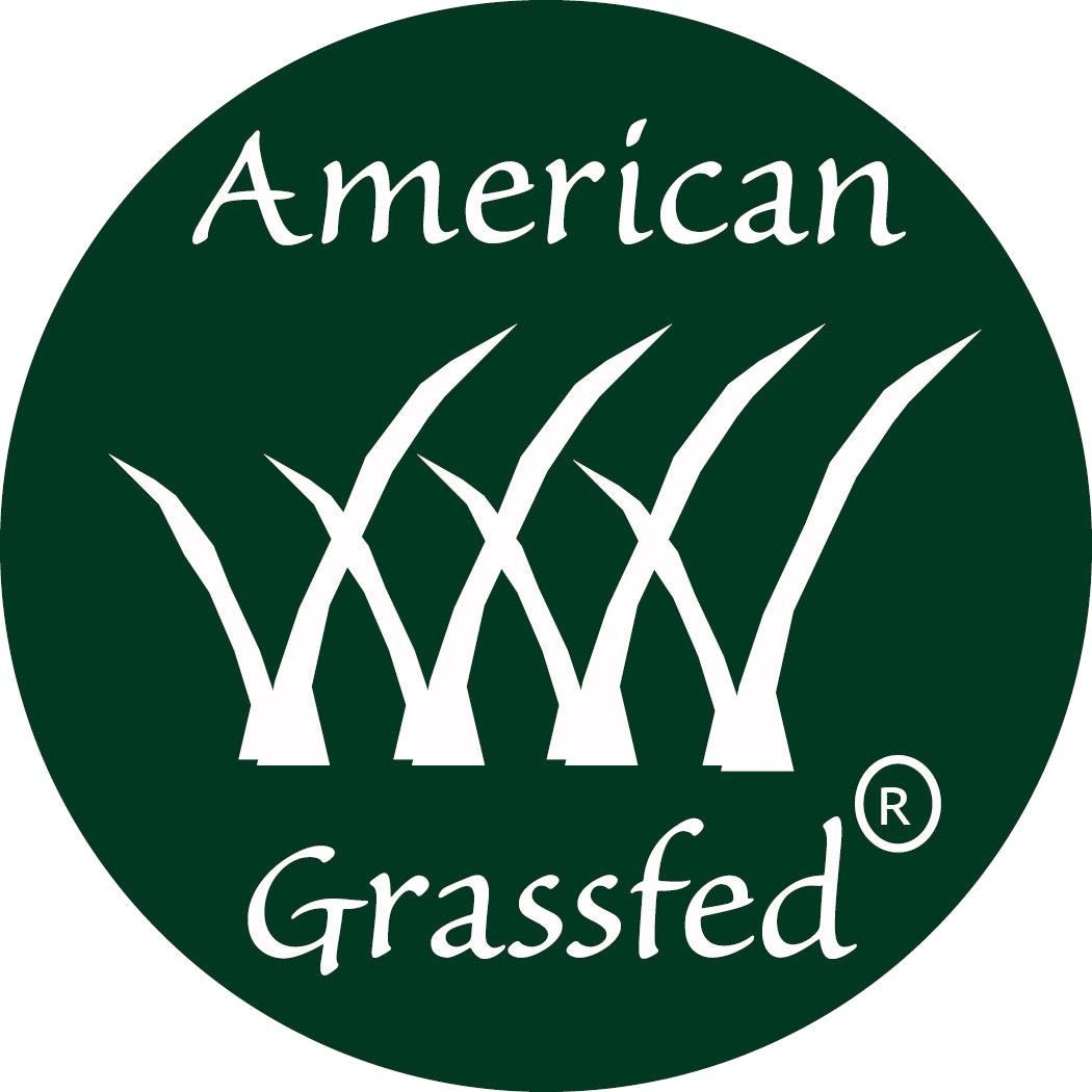 Dierks Farms Is American Grass Fed Certified