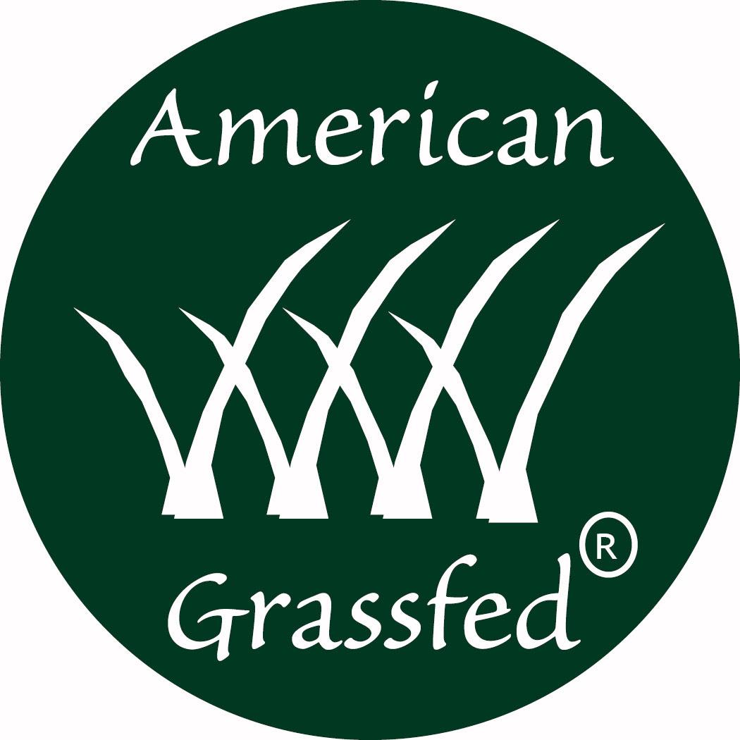 American Grassfed Certified Beef