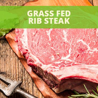 grass-fed-rib-steak
