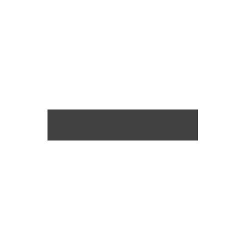 arzyz
