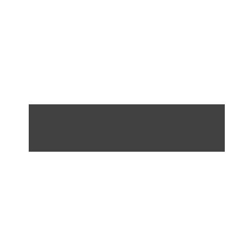 hyundai power