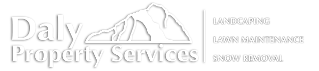 Daly Property Services, Inc.