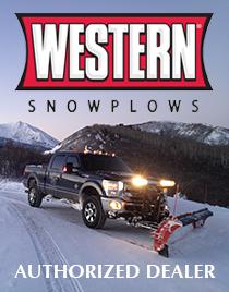 western-snowplows-ad