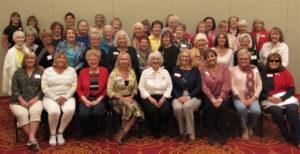 Carson City Republican Women