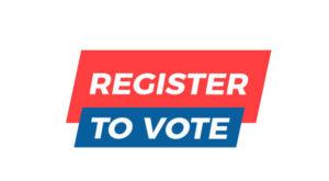 Carson City Republican Women Register to Vote