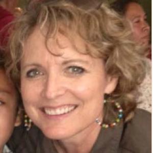 Cindy Breilh