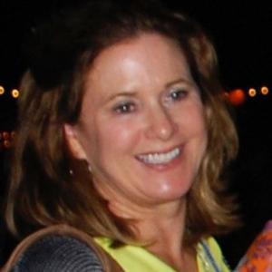 Susan Q. Goode