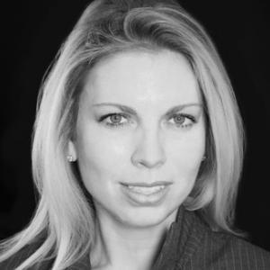 Leah Pedersen Thomas
