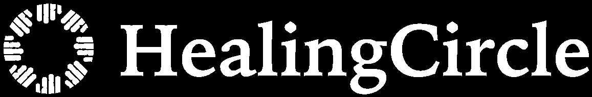 Healing Circle Logo