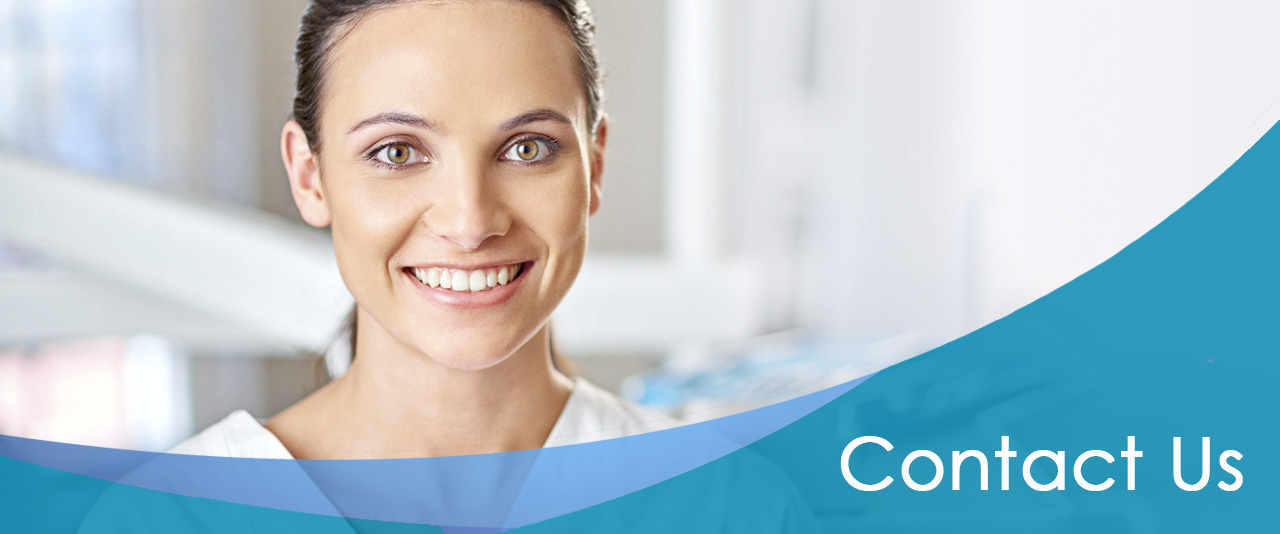 contact-us-section-medental