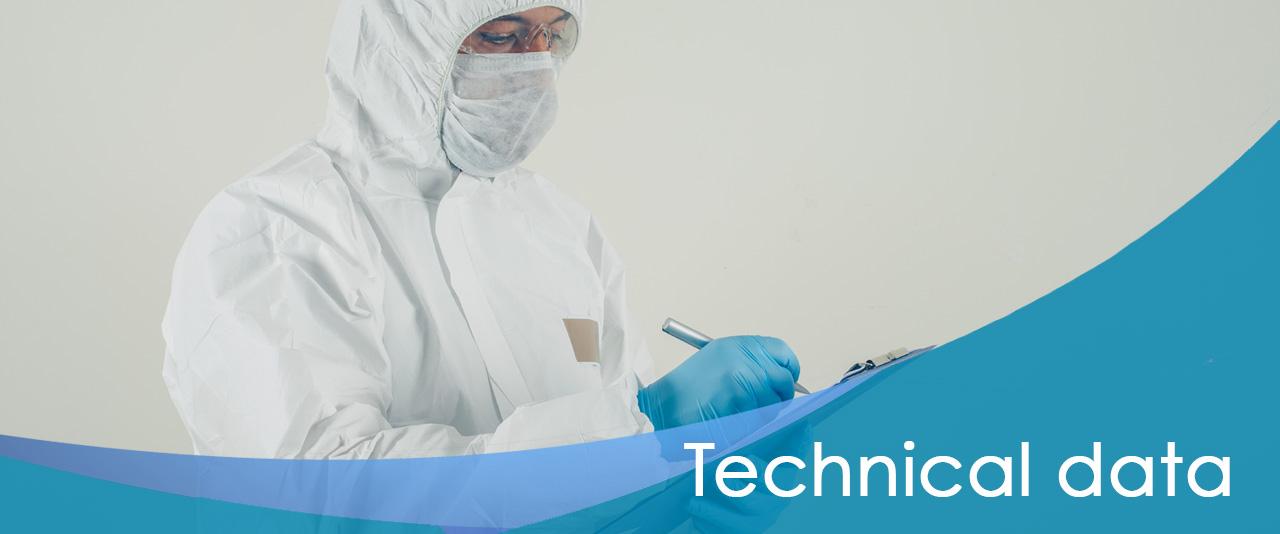 technical-data-section-medental