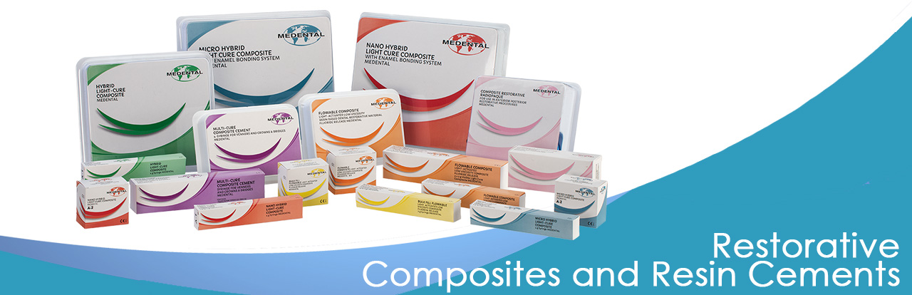 restorative-composites-medental1
